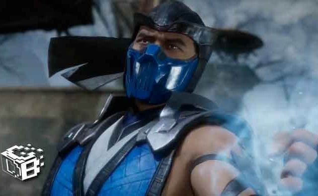 mortal-kombat-11-microtransacciones-time-crystals-cosmetics-skins-ps4-xbox-one-pc-netherrealm-studios