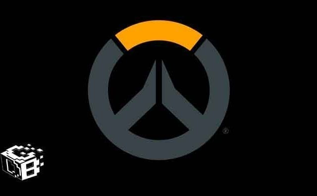 overwatch-corea-del-sur-cheaters-software-aimbot-wallhack-blizzard-ban