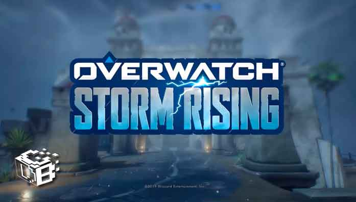 overwatch-evento-archivos-2019-storm-rising-jeff-kaplan-developer-update-trailer-youtube