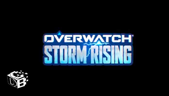 overwatch-evento-archivos-2019-storm-rising-mision-juego-event-ps4-xbox-one-pc