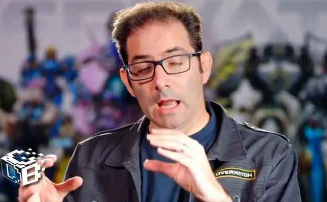 overwatch-jeff-kaplan-developer-update-next-week-archives-event-april
