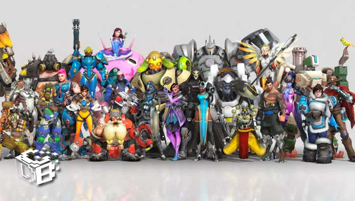 overwatch-league-27-heroes-chengdu-hunters-washington-justice-match