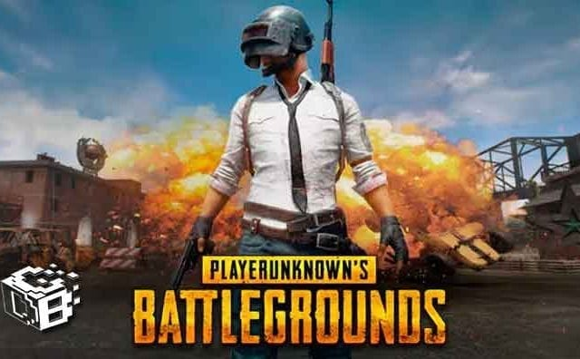 player-unknown-battlegrounds-nepal-prohibido-banned-game-ps4-pc-xbox-one-android