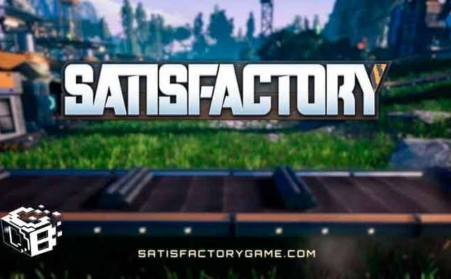 satisfactory-epic-games-store-sales-ventas-pc-juego-early-access