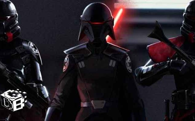 star-wars-jedi-fallen-order-pc-ps4-xbox-one-noviembre-lanzamiento-15-electronic-arts-respawn