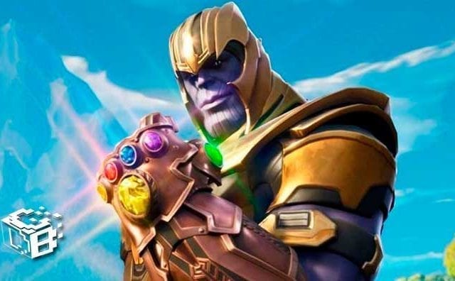 thanos-avengers-endgame-fortnite-battle-royale-evento-temporal
