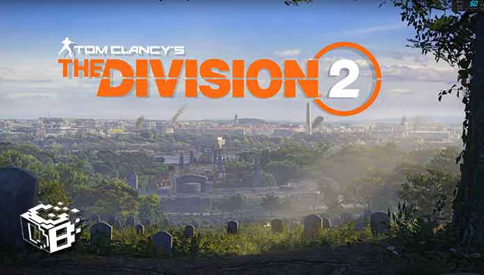 the-division-2-review-pc-juego-ubisoft