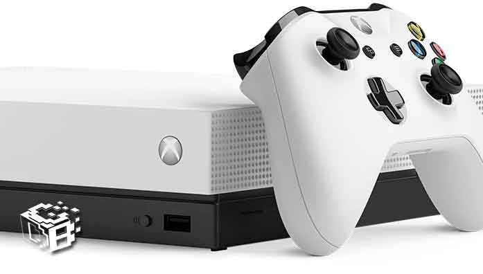 xbox-one-s-all-digital-nueva-consola-microsoft