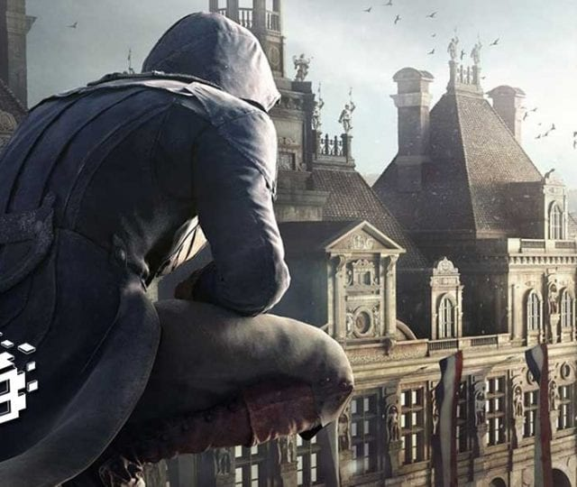 assassins-creed-unity-pc-reviews-positivas-bombing-steam-valve
