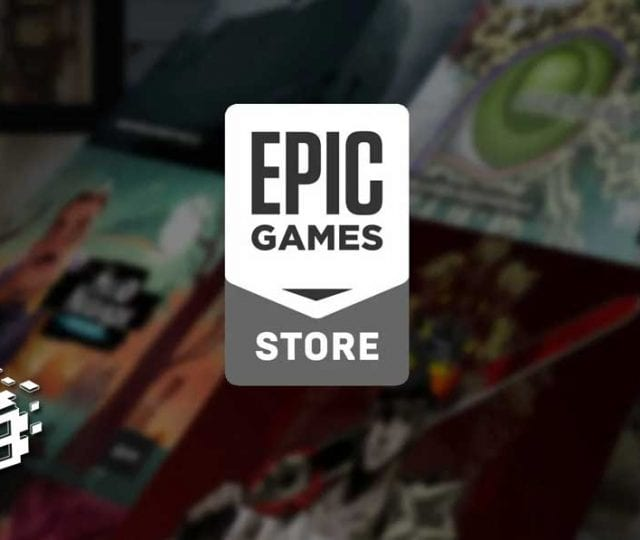 epic-games-store-mega-sale-bloqueos-usuarios