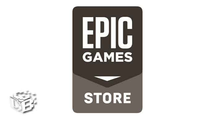 Epic Games will give $ 10 USD for use in your store – shilfa