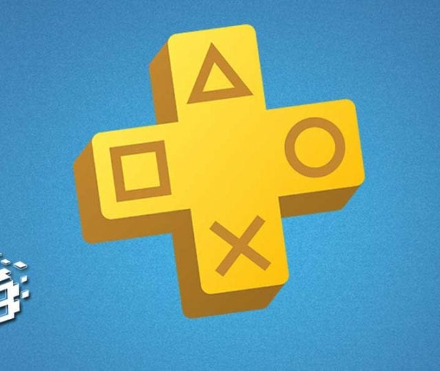 juegos-gratis-playstation-plus-ps-junio-2019-ps4-4