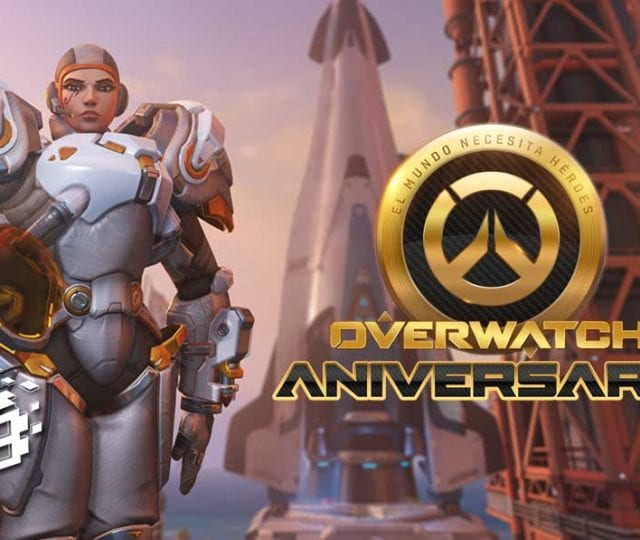 overwatch-aniversario-2019-evento-blizzard-disponible-ps4-xbox-one-pc
