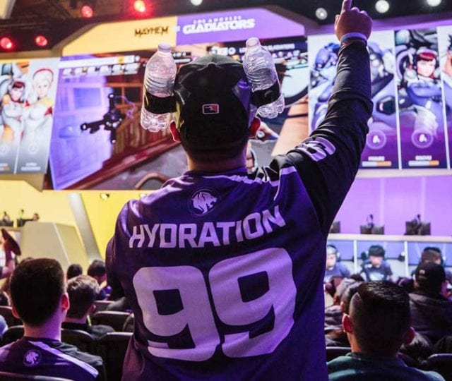 overwatch-league-goats-stage-3-lock-composiciones-role-q-juego