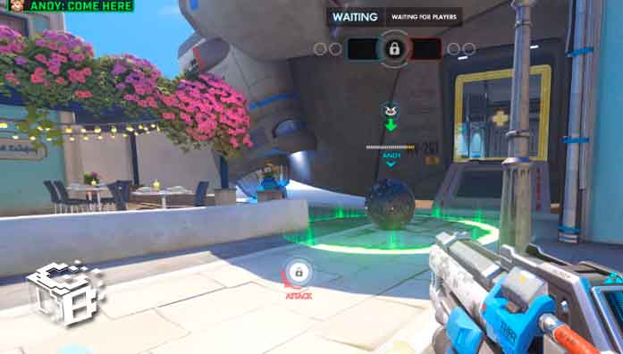 overwatch-ping-system-darwinstreams-workshop-ptr-servidor-de-pruebas-pc