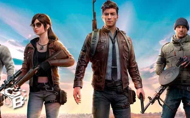pubg-mobile-game-for-peace-tencent-china-reskin-reemplazo-gobierno