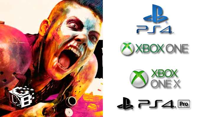 rage-2-comparacion-grafica-ps4-pro-xbox-one-x-pc-steam-60-fps-bethesda-id-software-2