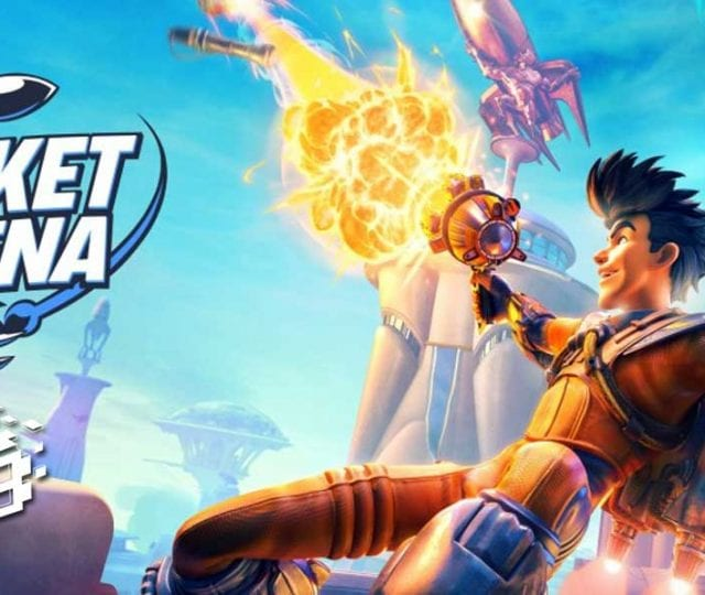 rocket-arena-fps-gameplay-beta-closed-cerrada-pc-xbox-one