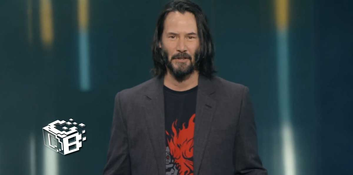 cyberpunk-2077-copia-gratis-breathtaking-moment-keanu-reeves-pc-ps4-xbox-one