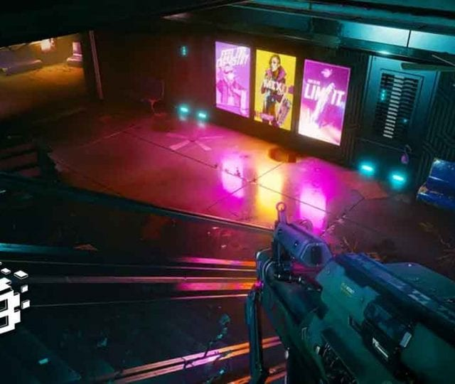 cyberpunk-2077-mensaje-transfobico-cd-projekt-red-ps4-xbox-one-pc-modelo