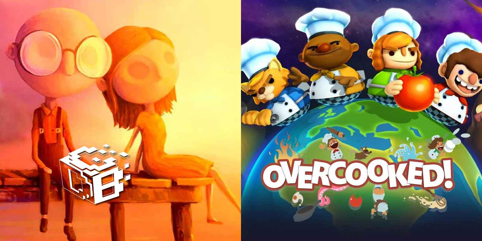 epic-games-store-juego-gratis-27-junio-last-day-of-june-overcooked