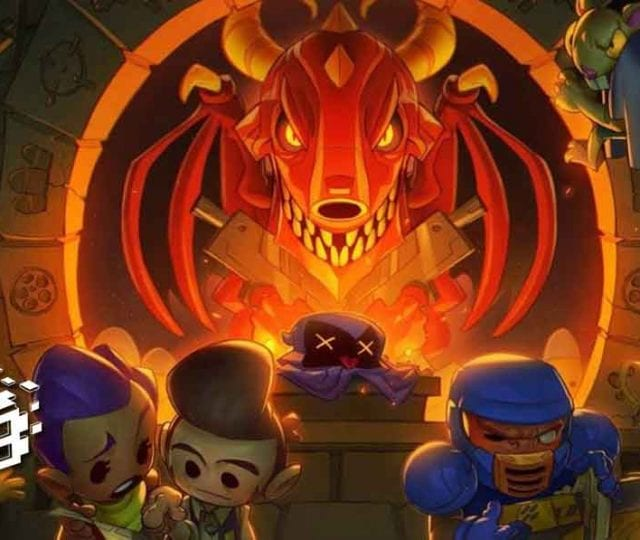 epic-games-store-juegos-gratis-semana-13-de-junio-2019-enter-the-gungeon