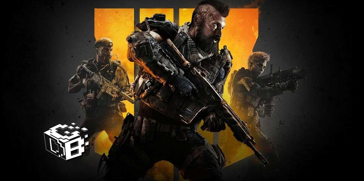 humble-monthly-bundle-call-of-duty-black-ops-iv-4-standar-edition-12-dolares-usd-activision-battlenet-pc