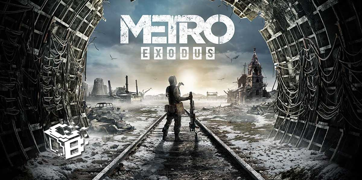 metro-exodus-pc-epic-games-store-microsoft-windows-steam-valve-precompra
