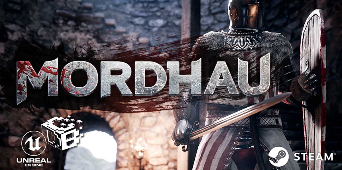 mordhau-1-millon-de-jugadores-copias-vendidas-medieval-juego-steam-pc