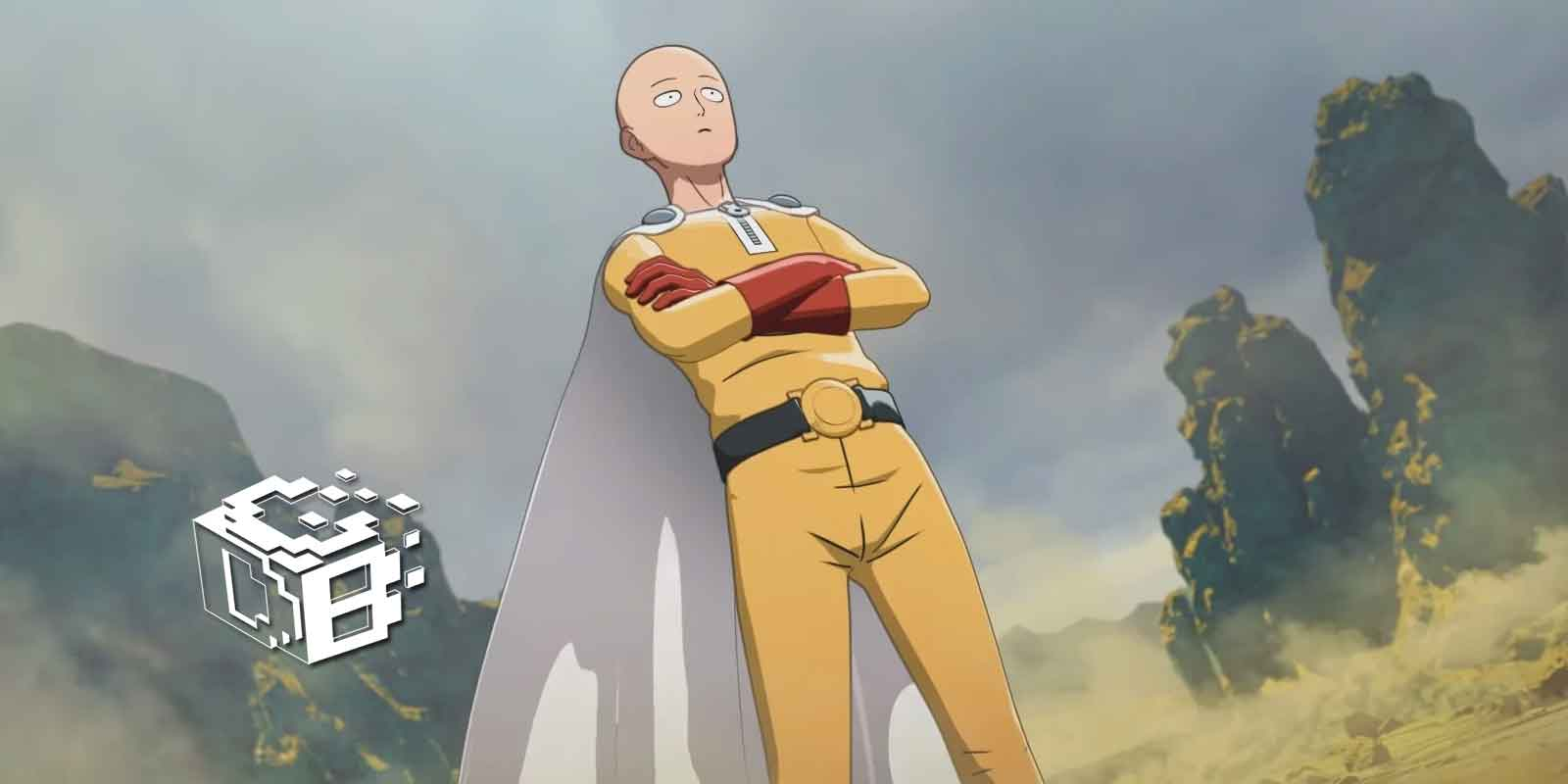 one-punch-man-a-hero-nobody-knows