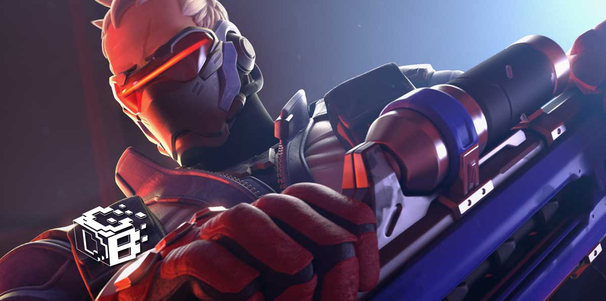 overwatch-aimbot-ban-nuevo-caracteristica-blizzard