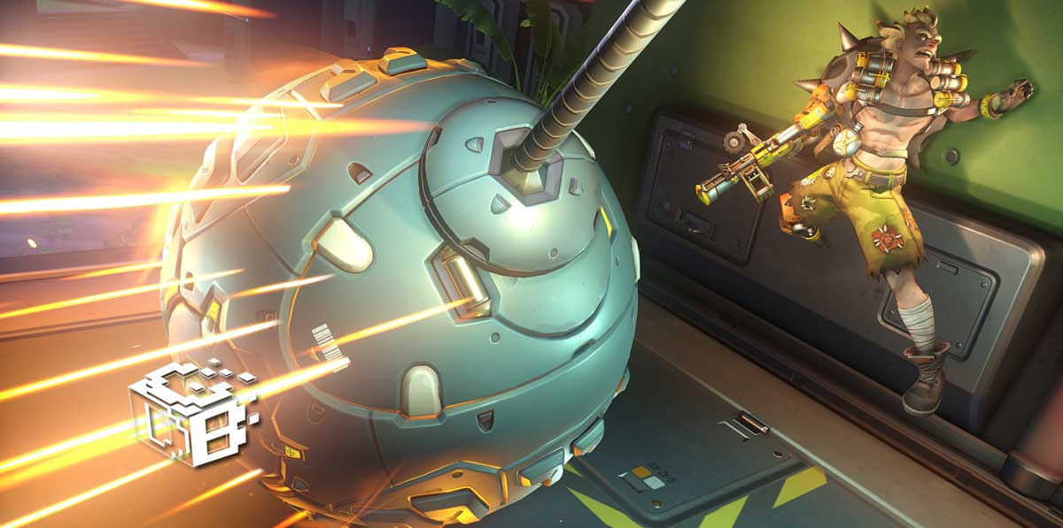 overwatch-wrecking-ball-bug-xbox-one-desconecciones-freezeo-crash