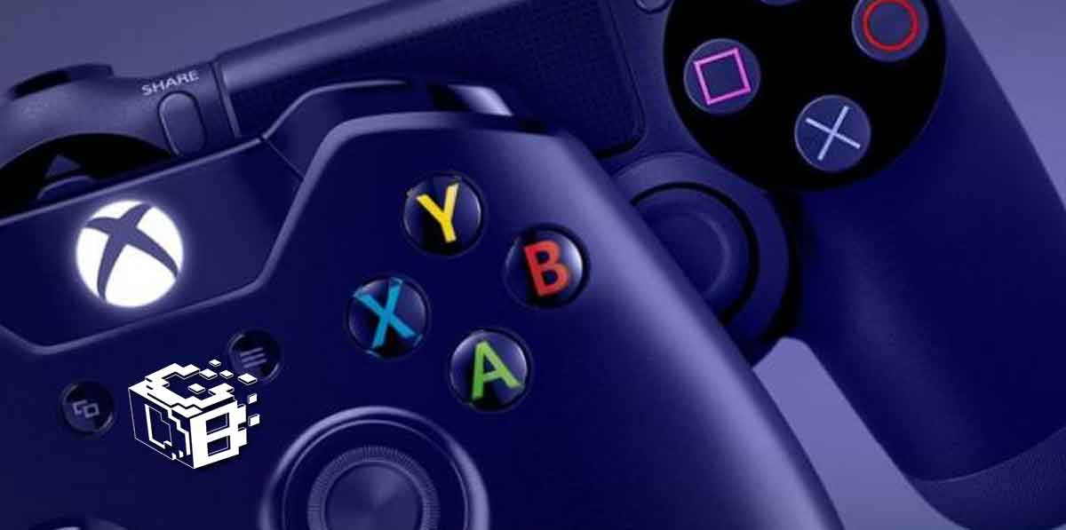 ps5-playstation-5-sony-project-scarlet-xbox-one-microsoft-michael-patcher