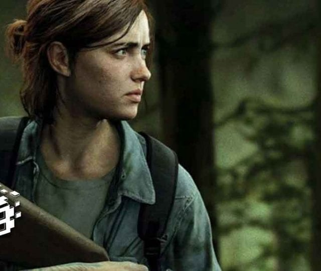 the-last-of-us-part-2-fecha-de-lanzamiento-febrero-2020-playstation-4-ps4-ps5