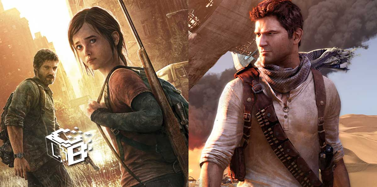 uncharted-the-last-of-us-servicios-ps3-playstation-sony-naughty-dog-multijugador
