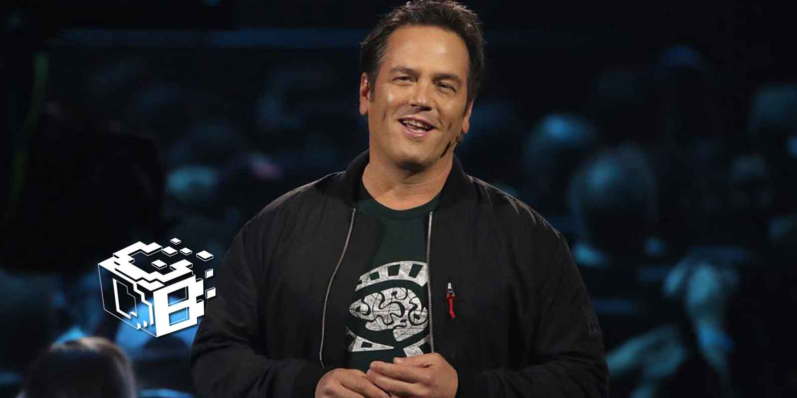 xbox-phil-spencer-halo-playstation-5-ps5-microsoft