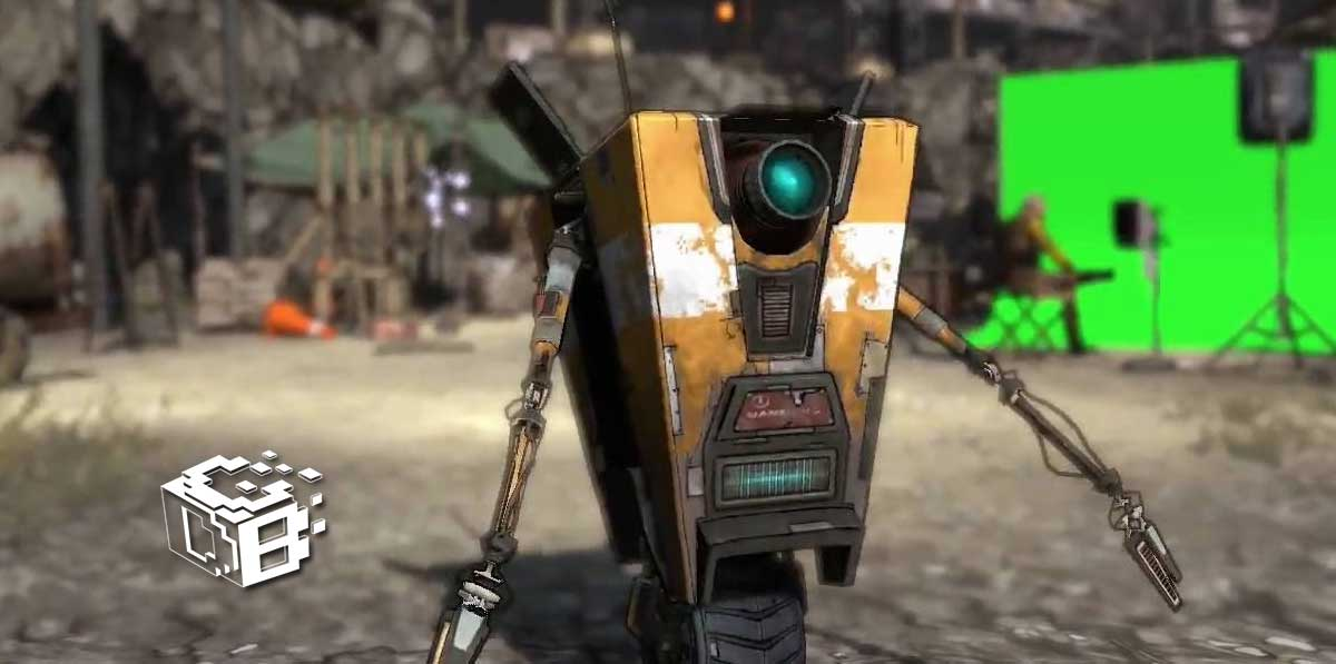 borderlands-3-claptrap-serie-interplanetaria