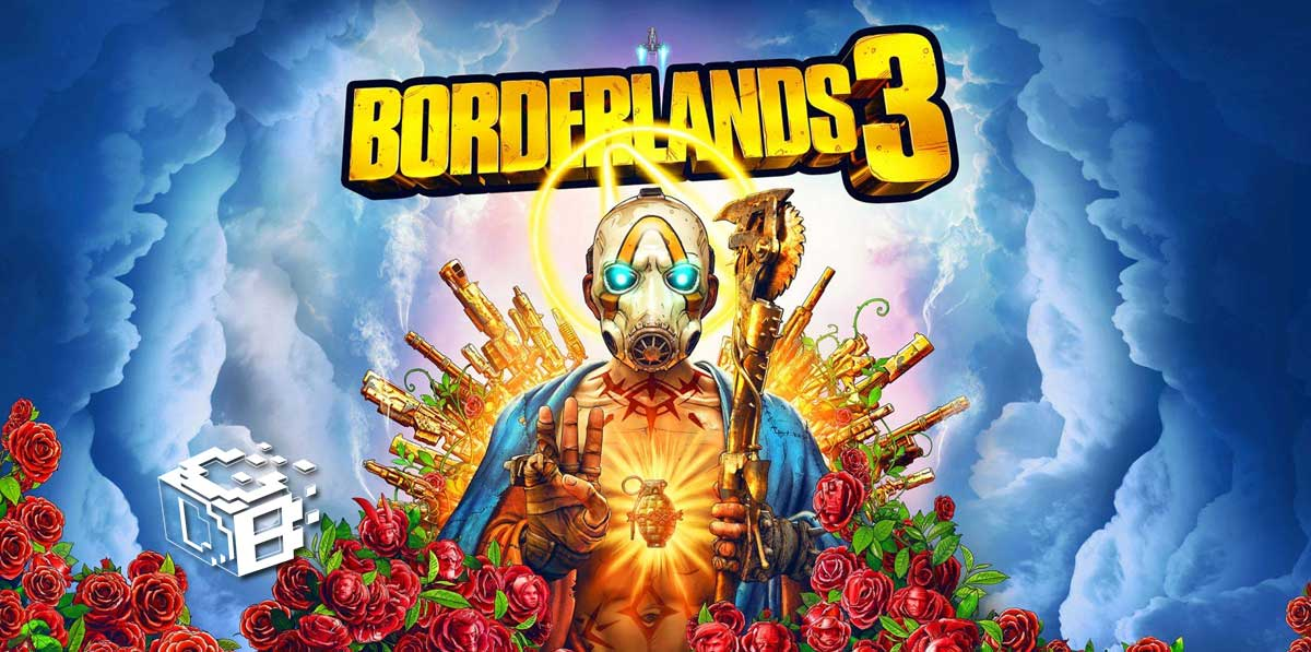 borderlands-3-crossplay-consolas-pc-ps4-xbox-one-gearbox-software