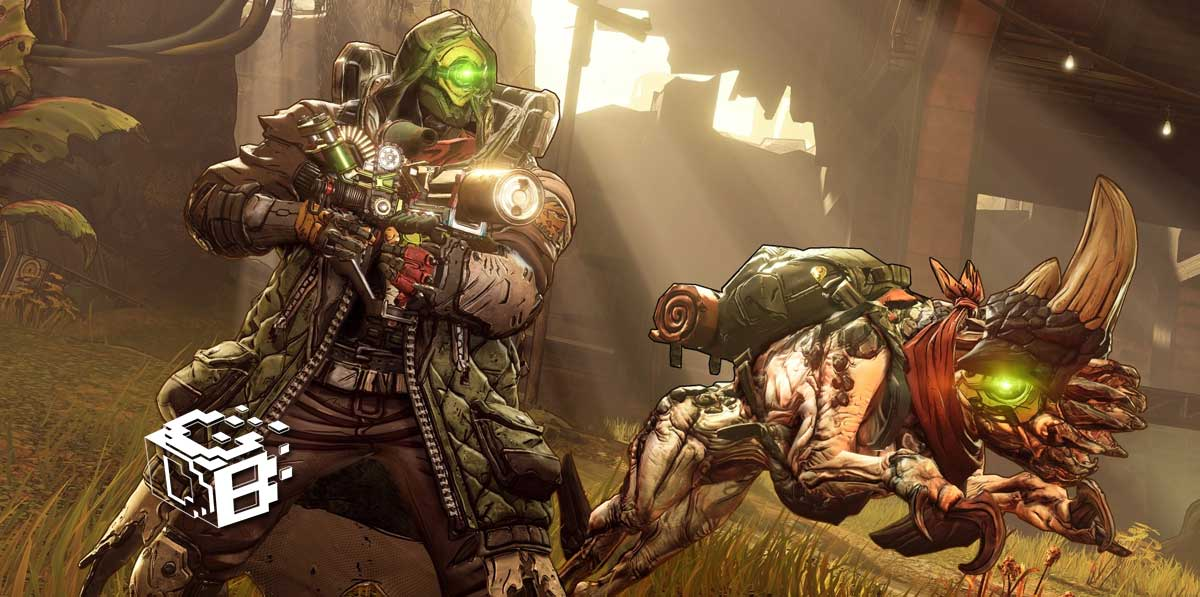 borderlands-3-sistema-de-pings-nuevo-apex-legends