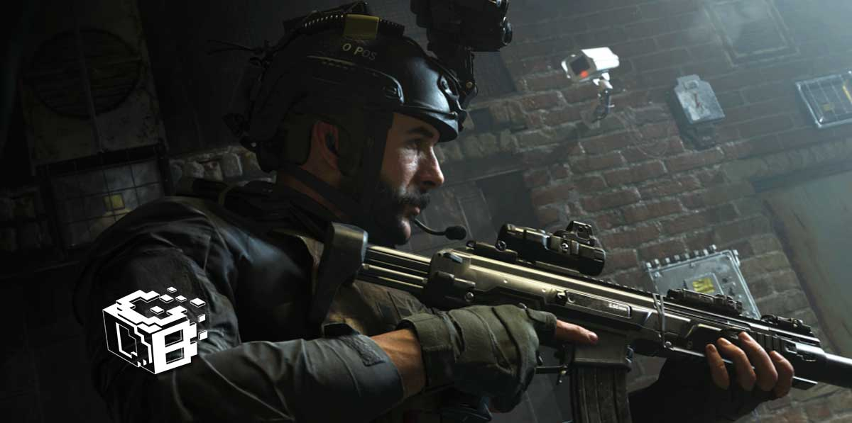 call-of-duty-modern-warfare-gunfight
