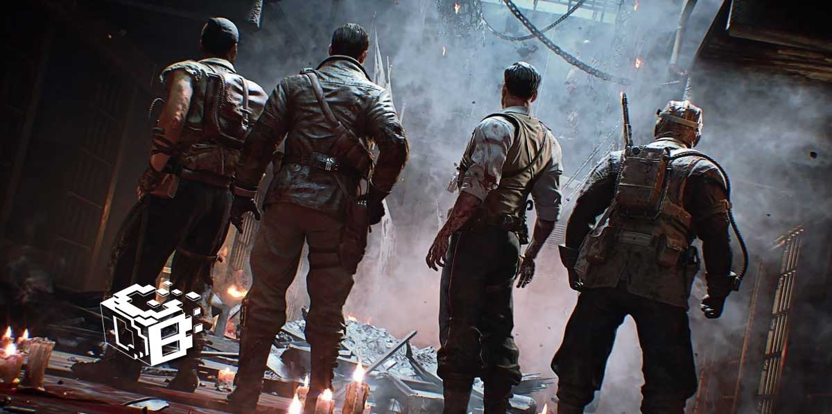 call-of-duty-zombies-dlc-3-lanzamiento-fecha-aether-samantha-nuketown