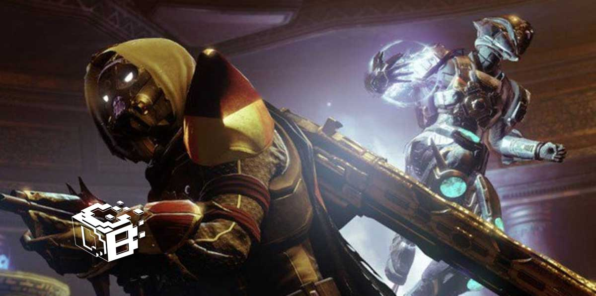 destiny-2-steam-valve-free-to-play