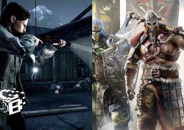 epic-games-store-juegos-gratis-for-honor-alan-wake-moonlighter-this-war-of-mine
