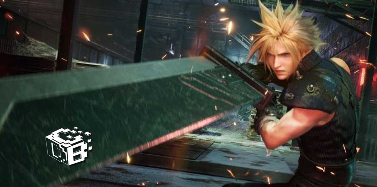 final-fantasy-vii-remake-exclusivo-playstation-4-ps4-sony-square-enix