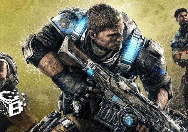games-with-gold-agosto-2019-gears-of-war-4