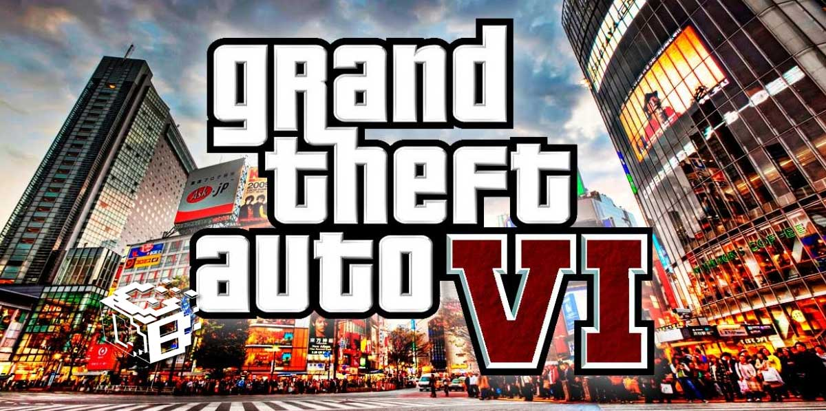 grand-theft-auto-vi-6-xbox-scarlett-playstation-5-liberty-city-brasil