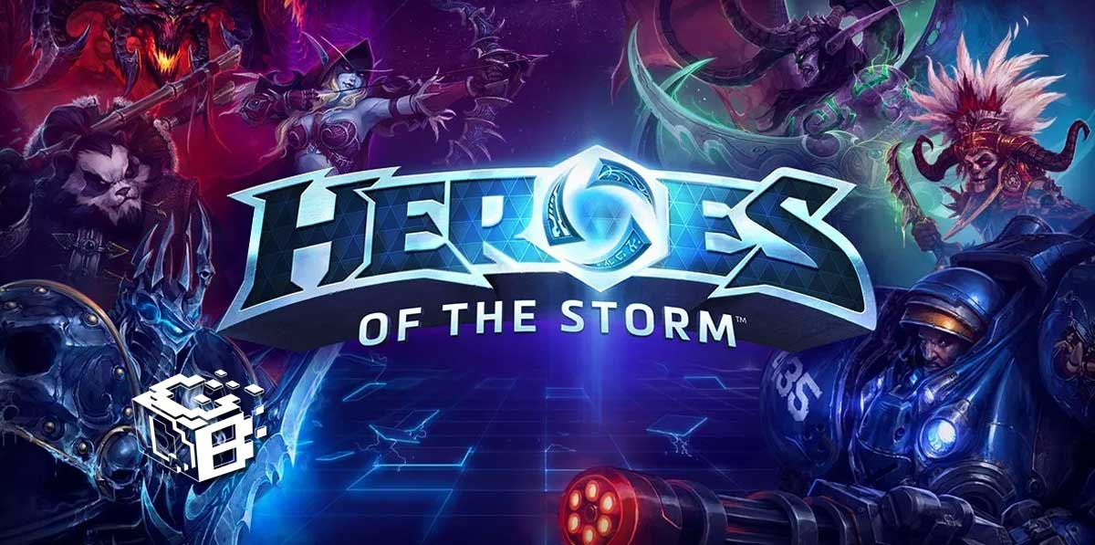 heroes-of-the-storm-dota-league-of-legends-blizzard-mike-morhaime