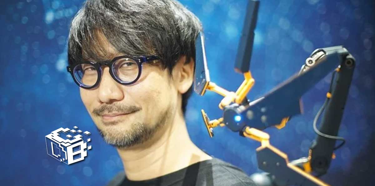 hideo-kojima-controversy-battle-royale-mode-genero-juegos-death-stranding