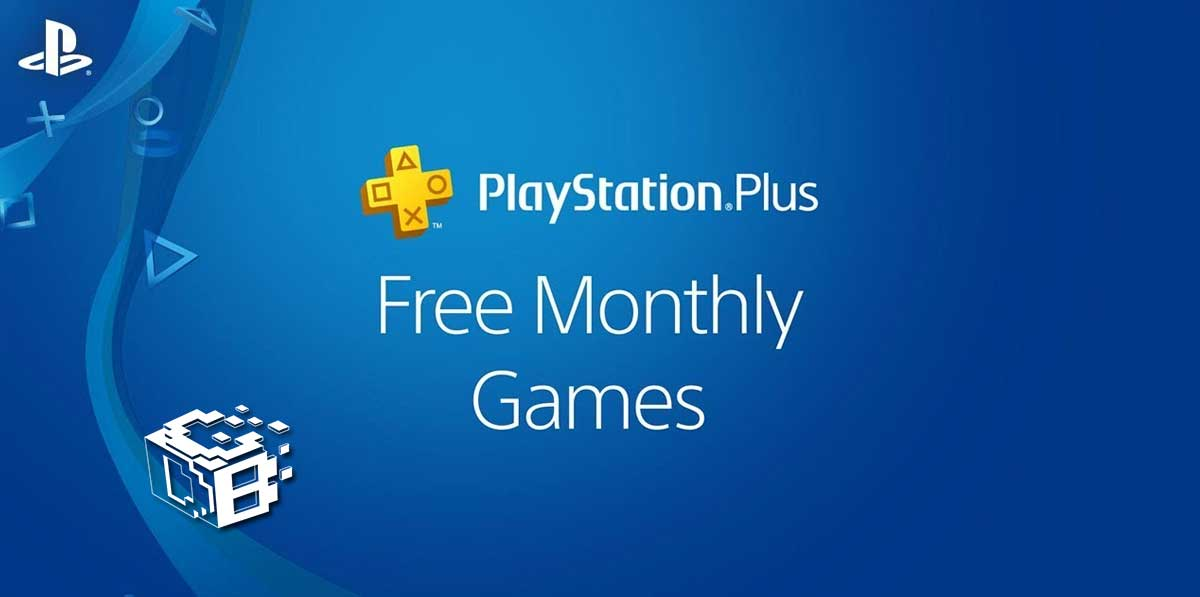 juegos-ps-plus-agosto-de-2019-gratis-playstation-4-anuncio-network