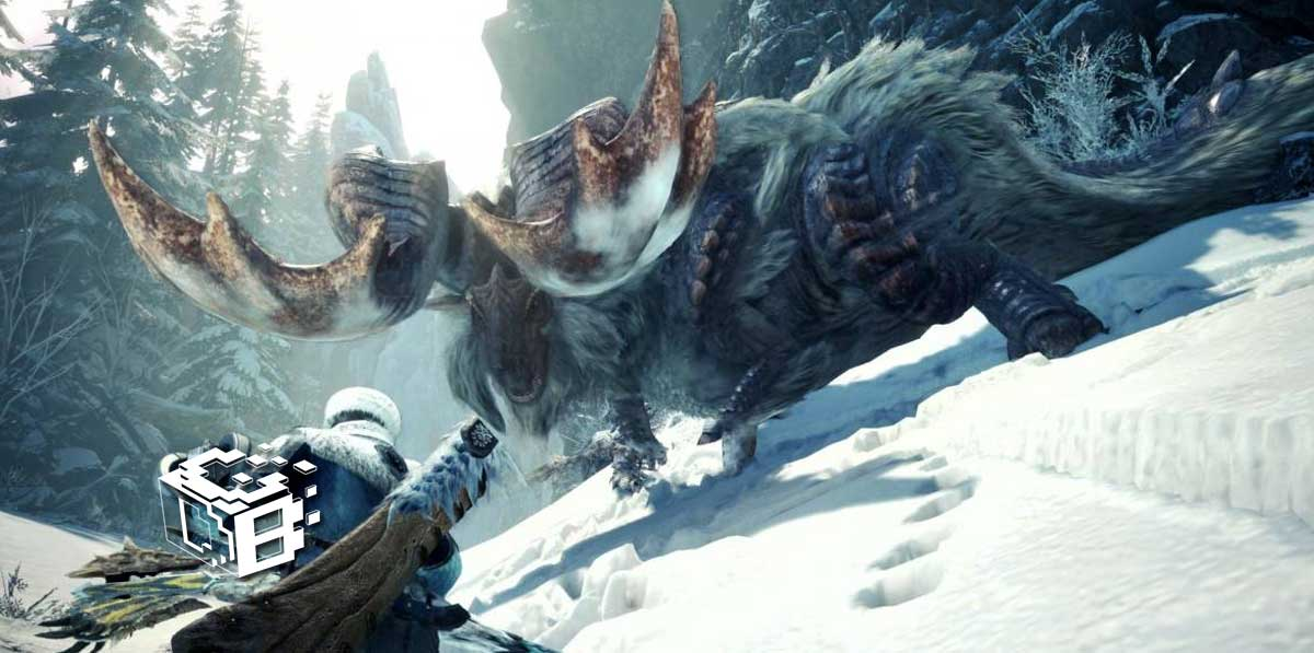 monster-hunter-world-iceborne-dificultad-dificil-nuevo-continente